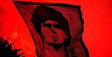 Italy renames Napoli stadium after Maradona's death