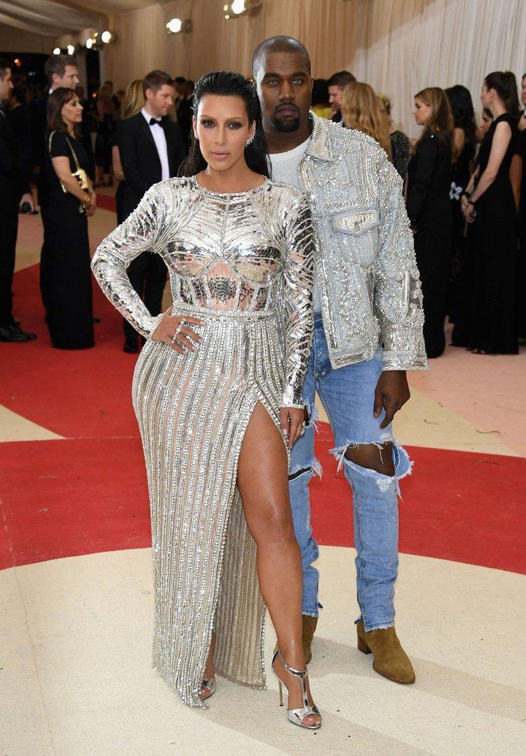 Kim Kardashian sonunda isyan etti!