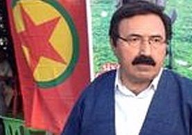 HDP'li eski vekile 22,5 yıla kadar hapis istemi