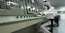 UN agency: Iran violating all restrictions of nuclear deal