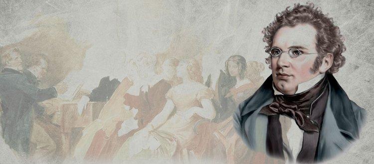 Sanat tarihinin karanlık sayfası: Bitmemiş Senfoni
