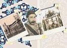 Sultan II. Abdülhamid döneminde eğitim veren 5 yüksekokul