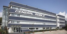 General Mobile enters UK market in cooperation with Amazon