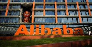Alibabas payment platform enters Turkish market