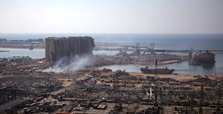 Death toll from Beirut port blast rises to 154 - health minister