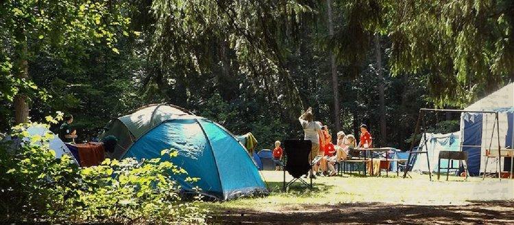 MEB'den velilere 'yaz tatili etkinlik' tavsiyeleri