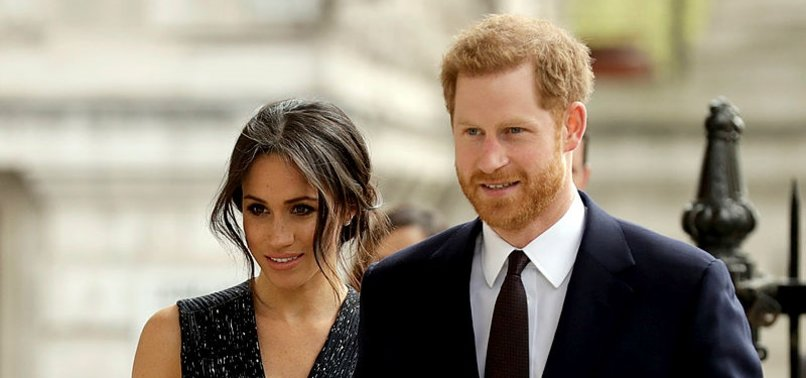 MEGHAN MARKLES FATHER TO MISS ROYAL WEDDING