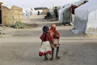 Turkish aid worth over $150,000 to help 6,000 homeless families in Chad has been described as a