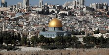Arab MK urges OIC to expel US envoys over Jerusalem