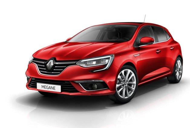 Renault Grubu'ndan ilk yarıda 29,5 milyar avro gelir