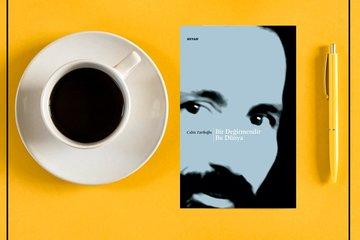 Cahit Zarifoğlu'nun okunması gereken kitapları