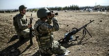 11 YPG/PKK terrorists neutralized in northern Syria
