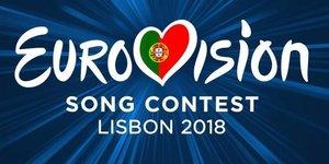 Türkiyenin Eurovision Kararı!