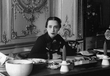 Elsa Schiaparelli ilk parçasını nasıl tasarladı?