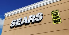 US retail chain Sears files for Chapter 11 bankruptcy