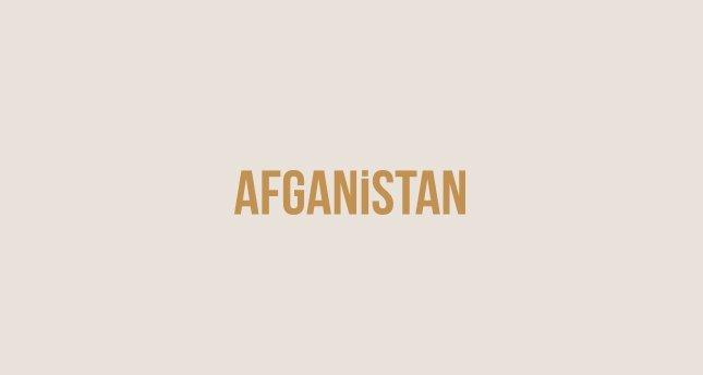 Taliban'dan ABD halkına mektuplu çağrı