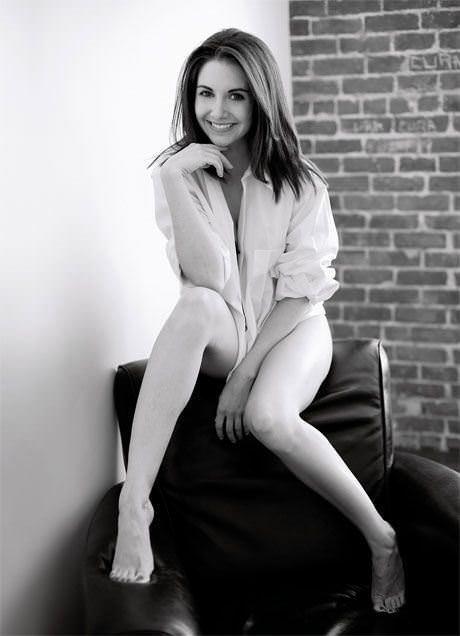 Hollywoodun En Seksi Oyuncuları Galeri Kadın 20 şubat 2014