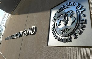 IMFden tarihi karar