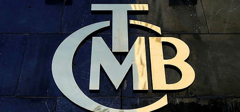 TURKEYS CENTRAL BANK AGAIN RAISES LIRA SWAP SALE FOR NON-MATURED TRANSACTIONS