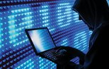 Israel spyware firm NSO operates in shadowy cyber world