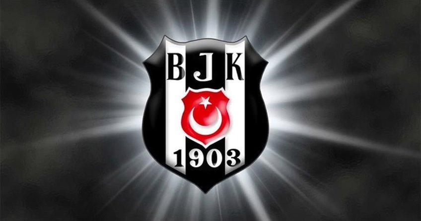 Beşiktaştan müthiş gelir