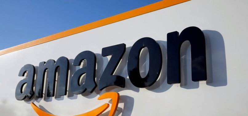 AMAZON PUSHES BACK RETURN TO OFFICE UNTIL 2022