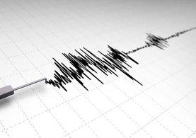 Bakan'dan İstanbul depremi açıklaması