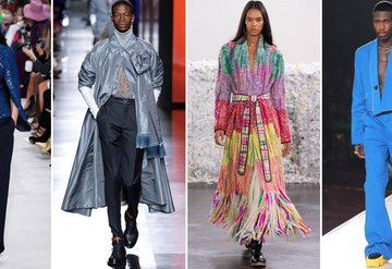 2020 CFDA Moda Ödüllerinin Tüm Kazananları