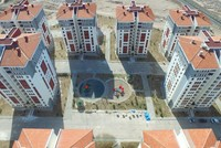 As of Friday, Aug. 26, those who wish to purchase houses in Turkey can receive a state subsidy by opening a housing account in deposit or participation banks. Citizens who open housing accounts and...