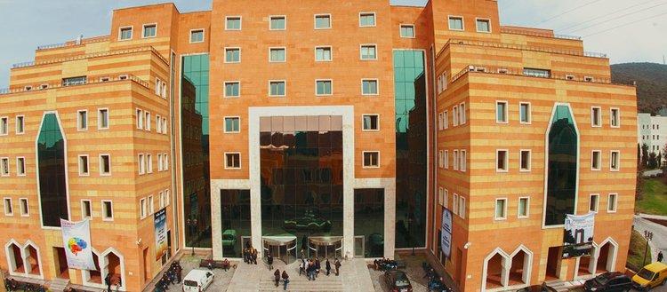 Yeditepe Üniversitesi'nde 'Tanıtım Günleri' başlıyor