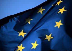 AB karıştı: İngiltere Brexit'in bedelini ödemeli