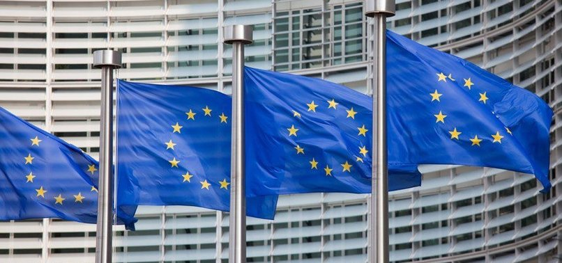 EU REMOVES NEARLY HALF OF COUNTRIES FROM TAX HAVEN BLACKLIST