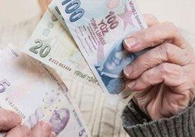 11.5 milyon emekliye daha fazla promosyon ödemesi alma fırsatı