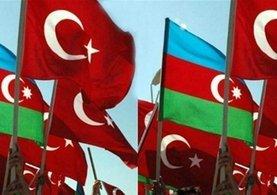 Ermenistan'ın Azerbaycan'a yönelik saldırılarına Türkiye'den kınama!