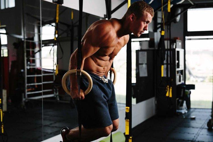 Düzenli egzersiz yapmak için 14 neden