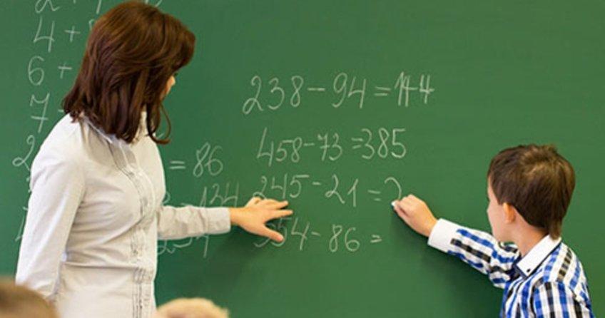 24 Kasım Öğretmenler Günü ile ilgili kısa şiirler ve kompozisyon örnekleri.