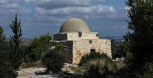 Israel turns dozens of mosques into synagogues and bars - study
