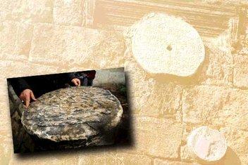 Selçuklu Sultanının kayıp kitabeleri