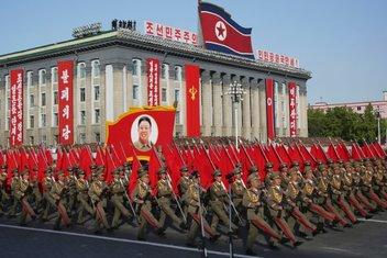 Çok merak edilen Kuzey Kore hakkında 7 enteresan bilgi
