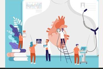 Modern tıp mı, alternatif tıp mı? Bilim dünyası ne diyor?