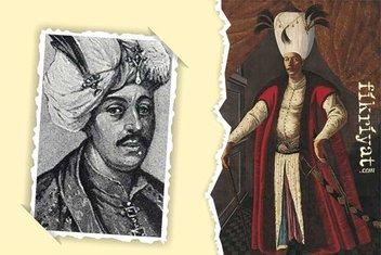 Tahtta en uzun kalan ikinci padişah: Sultan IV. Mehmed