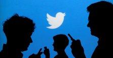 Riyadh uses Twitter trolls to silence critics: NY Times