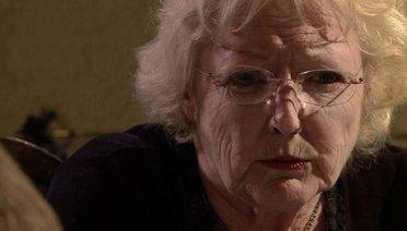 Batmayan Kadın Violet Jessopun Hayatı Film Oluyor