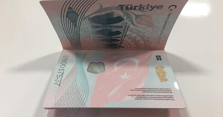 Özbekistandan Türk vatandaşlarına 30 günlük vize muafiyeti