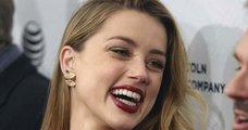 Amber Heard yeniden evleniyor