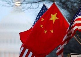 Türkiye'nin stratejik arayışı: Çin mi ABD mi?