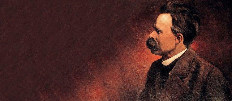Nietzsche kimdir? Nietzsche'nin İslam hakkındaki...