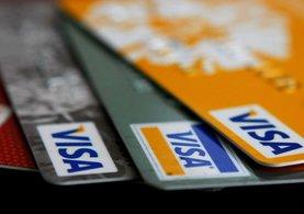 Kredi Kartı kullananlar için kritik gün! Bugünden sonra...