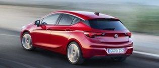 2017'nin en değerli otomobil markaları