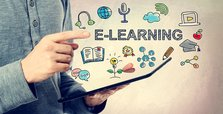 Language teaching to shift to e-learning in post-virus era